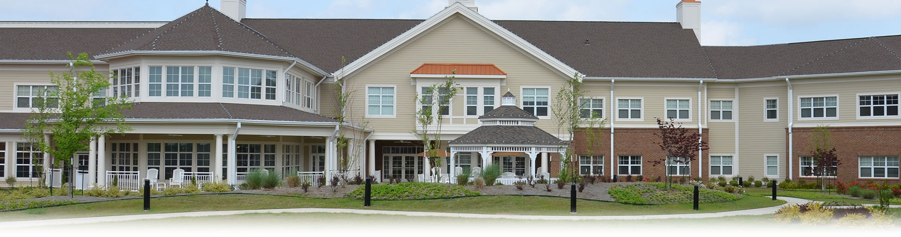 Savannah-at-The-Oaks