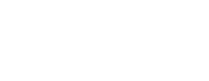Savannah at The Oaks